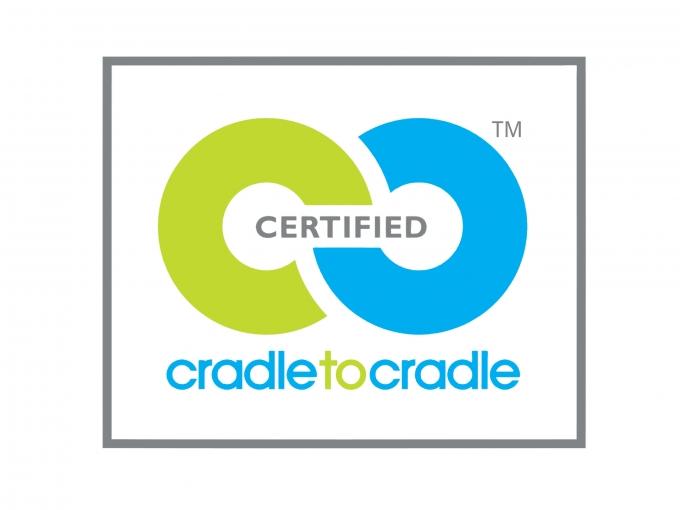cradle-to-cradle-logo