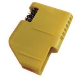 I-Mop filter kasett