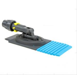 I-Fiber Kit vegg